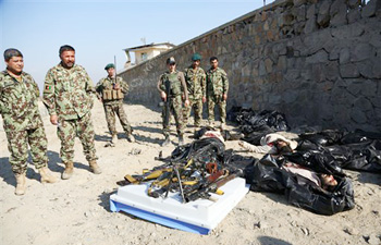 a-afghanistan-story_350_013014122429_111714010656