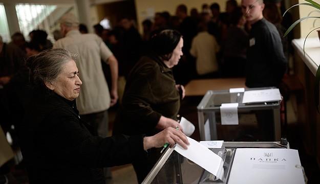 donetsk-referandum-ukraine