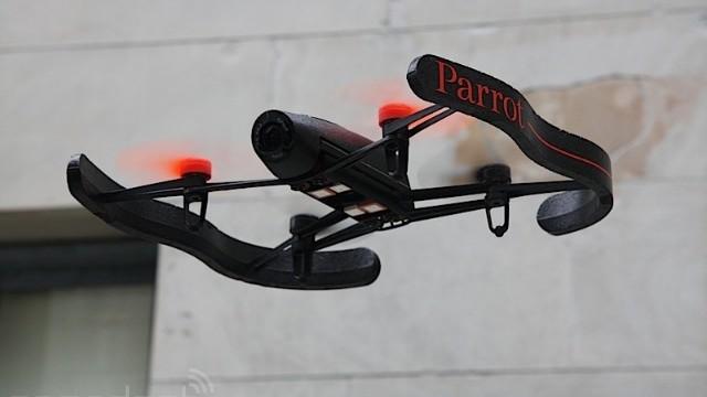 rp_drone.jpg