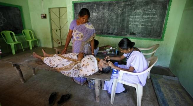 eye-examination-camp-tamil-nadu