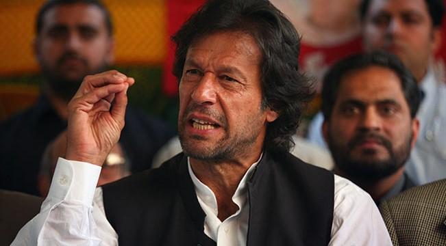 pakistan-opposition-politician-and-cricket-legend-imran-khan