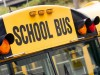 2-children-1-adult-killed-when-school-buses-collide-in-Tennessee