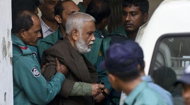 391558_Bangladesh-Kaiser-death