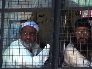 paks-plan-to-execute-500-more-militants-disturbing-amnesty