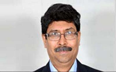 sutirtha-bhattacharya_295x200_71416332653