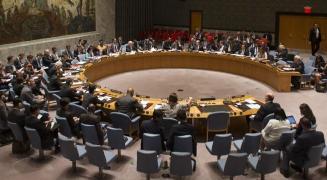 United-Nations-Israel-Palestinians