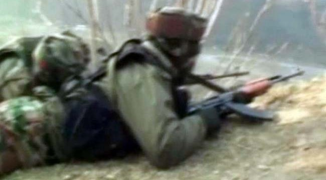 uri_militants_encounter_firing_650