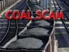 09-1420797819-coal-scam-600
