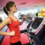 5 mistakes you make while jogging on treadmill