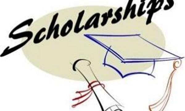 19-scholarships