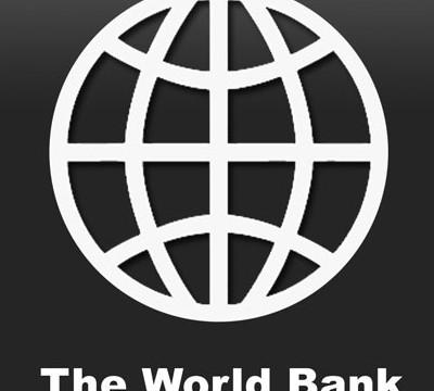 303650-world-bank