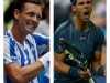 305254-tomas-berdych-and-rafael-nadal-collage