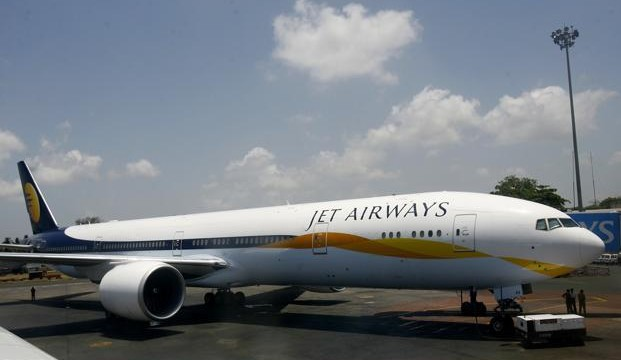 jetairways-k3KI--621x414@LiveMint