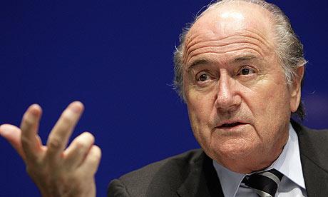 FIFA-President-Sepp-Blatt-001