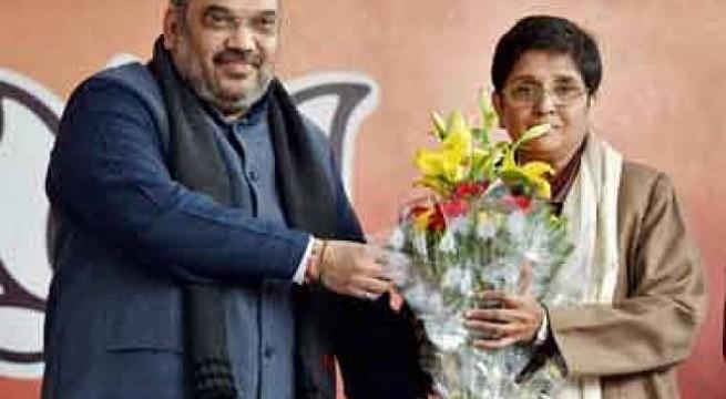 Kiran-Bedi-BJP-PTI3