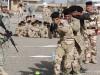 US_training_iraqi_650