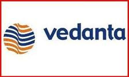 Vedanta-loga