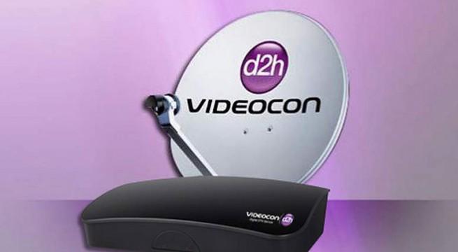 Videocon-d2h-reuters-L