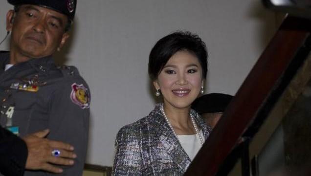 Yingluck__ap_2287093f