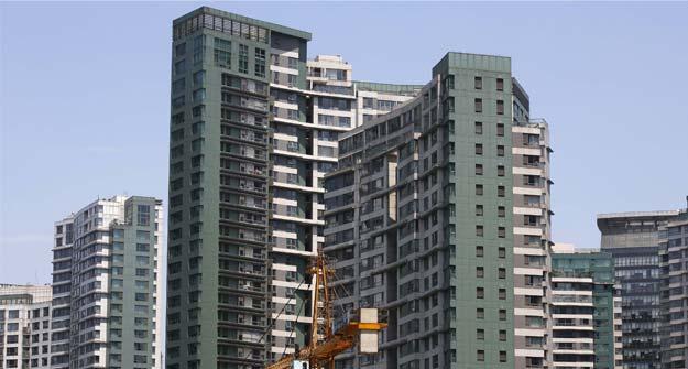 apartment-real-estate_625x300_41401528071