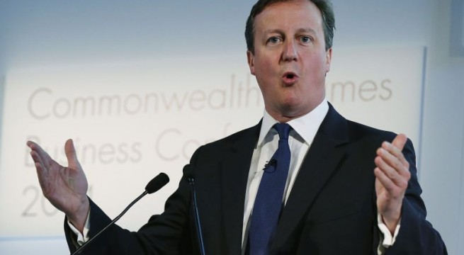 britain_prime_minister_david_cameron_stand_up_to_putin_reuters_pic_230714
