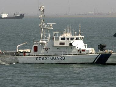 coast_guard_reuters