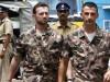 italian marines_2