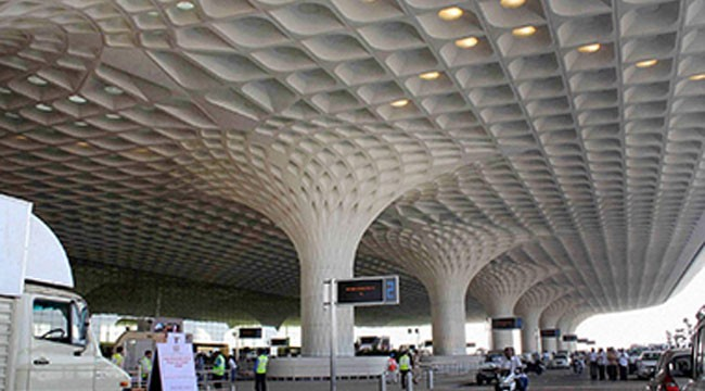 mumbai-airport-story_650_010715014014