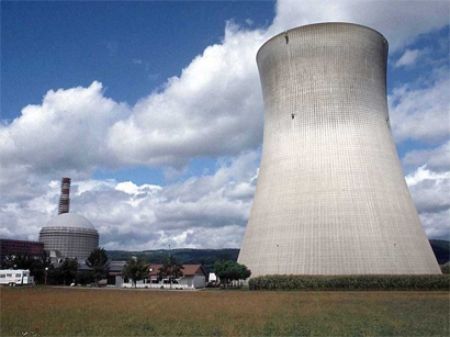 nuclear_power_plant_150114