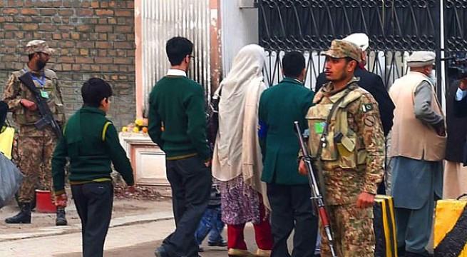peshawarschool-armypublicschool_1-12-2015_171529_l
