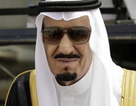 saudi_raja_2287168f