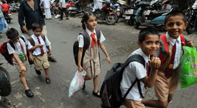 school-students-AFP