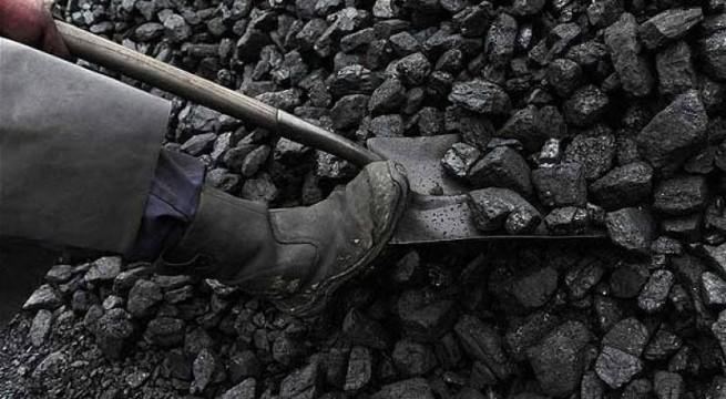 seven-laborers-killed-in-coal-mine-blast-1421309698-3510
