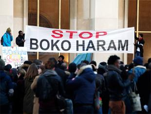 united-nations-condemns-escalating-attacks-by-nigerian-extremist-group-boko-haram