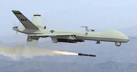 us-drone-strike-kills-seven-in-south-waziristan-1421338468-7472