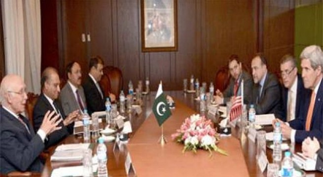 us-wants-pakistan-to-do-more-to-eliminate-all-militant-groups-1421105962-6252