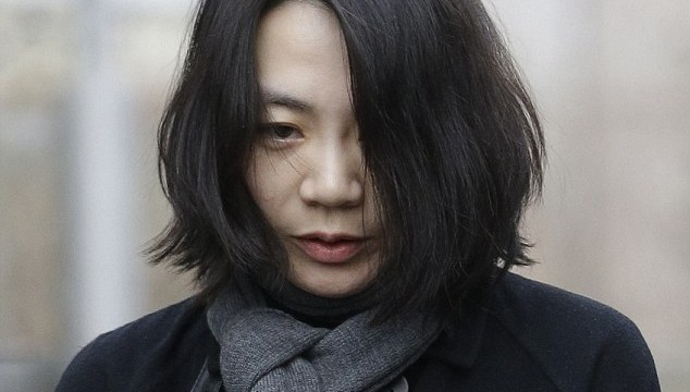 24D63B5E00000578-2936208-Prosecutors_recommended_three_years_in_prison_for_Korean_Air_hei-m-17_1422894157181