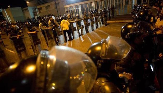 Caracas_2316814g
