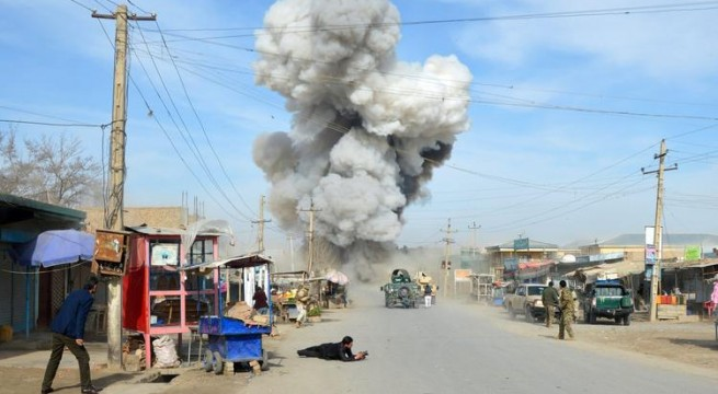 la-fg-afghanistan-casualties-201