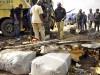 nigeria-violence