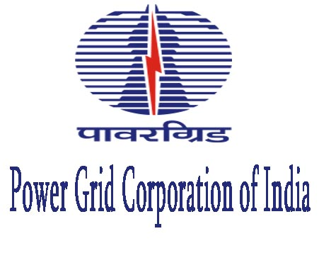 power-grid-corporation-of-india