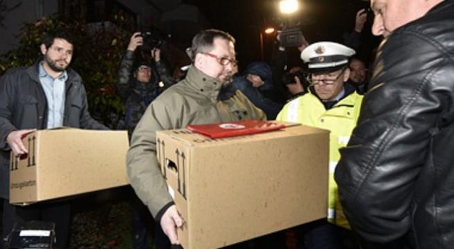 Germanwings-crash-investiga