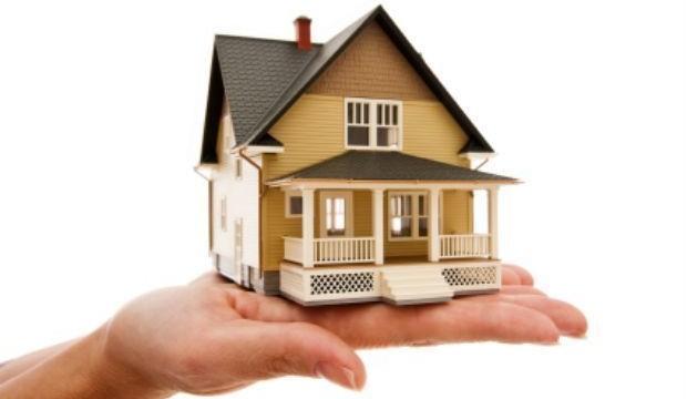 Home loan_0_0_0
