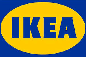 Ikea inked pact with Maharashtra govt to set up 2-3 outlets investing Rs 600cr