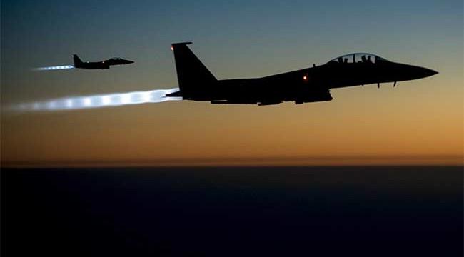 air-strike_650x400_71425858916