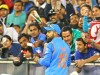 bcci-will-forbid-players-obliging-autograph-requests-during-matches-in-india