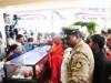 dk-ravis-death-karnataka-government-in-a-spot-as-bjp-seeks-probe-by-cbi