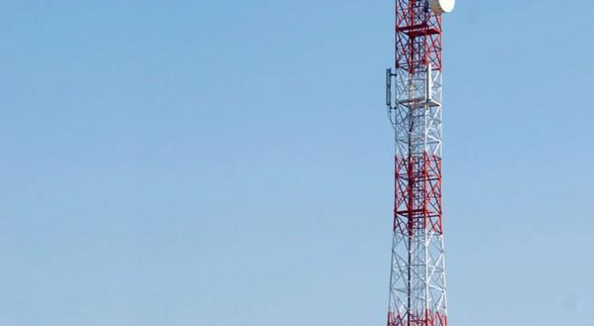 telecom-spectrum-umesh-goswami_660_030715101502