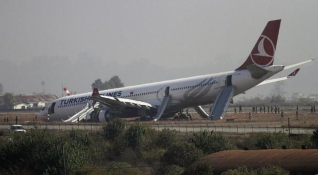 turkish-airlines-crash-lands
