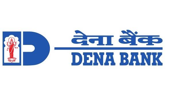 Dena-Bank_2